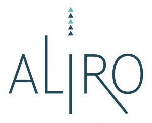 Aliro Aparments